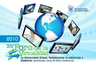 Proyecto e-campus BBVA