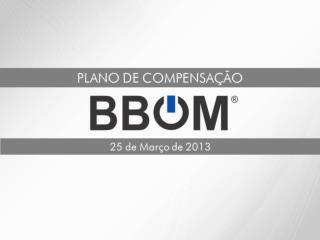 WWW.BBOM.COM . BR