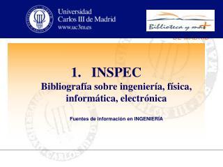 SERVICIO DE BIBLIOTECA.