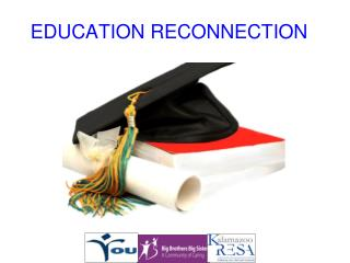 EDUCATION RECONNECTION