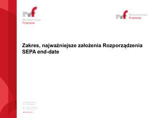 ul. Świętokrzyska 12  00-916 Warszawa tel.: +48 22 123 45 67 fax :+48 22 123 45 67 mf.pl