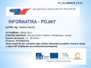 VY_32_INOVACE_F3-01