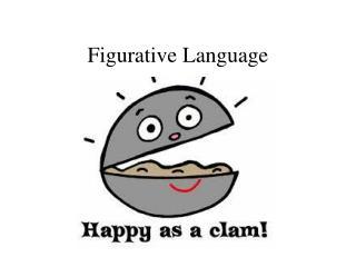 Figura tive Language
