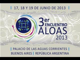 La política de agua y saneamiento en la Argentina y su relación con el usuario de los servicios.