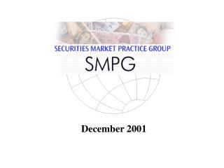 December 2001