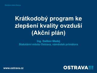 ostrava.cz