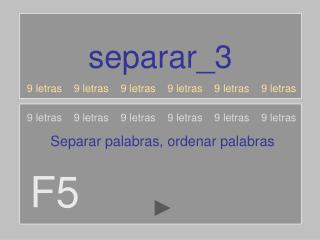 separar_3