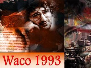 Waco 1993