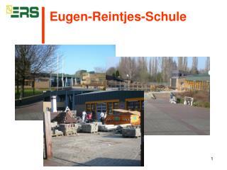Eugen-Reintjes-Schule