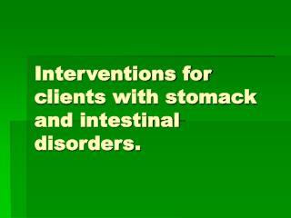 remedio para dolor de gastritis