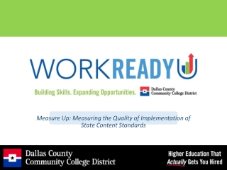 Secondary Comprehensive Literacy Plan