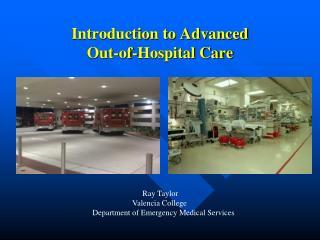 Sacred Heart Hospital on the Gulf Introduces Faith Community Nursing Program