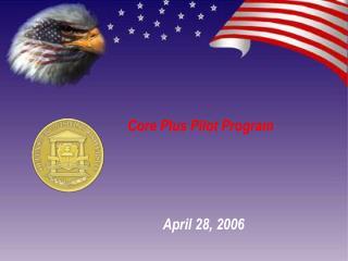 April 28, 2006