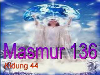 Kidung 44