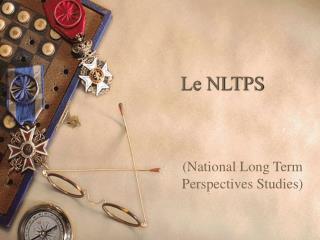 Le NLTPS