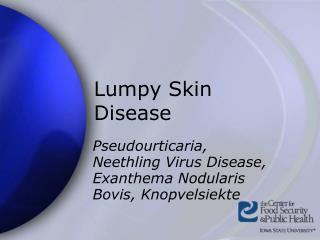 skin disease diagnosis and treatment pdf