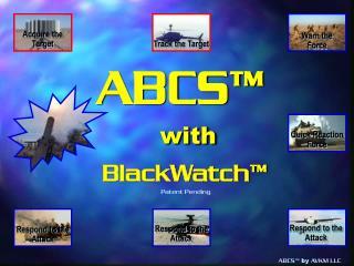 ABCS™  by  AVKM LLC