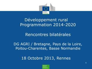 18 Octobre 2013, Rennes