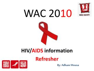 WAC 20 10