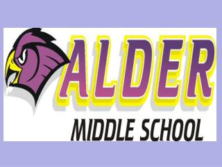 Welcome and Introductions from School Administration� Mr. McLaughlin  (Principal) / Year 4 @ Alder