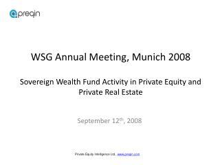 September 12 th , 2008