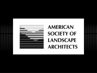 Could you become a  landscape architect?
