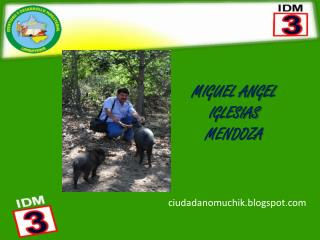ciudadanomuchik.blogspot