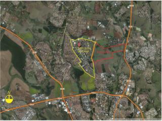 20120626050436 apresentacao consu compra terreno