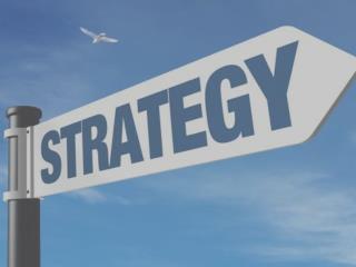 Hubungan Sistem Pengendalian Manajemen dan Strategi Bisnis