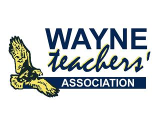 Wayne County Sales Tax Sharing Political Action Campaign