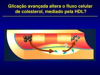 LDL AGE