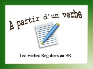 Ppt la maison du verbe tre powerpoint presentation id for As tu un animal a la maison