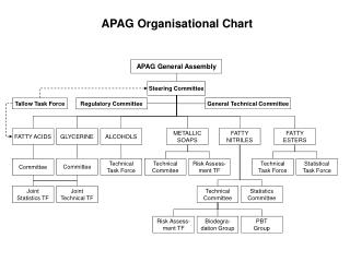 APAG General Assembly