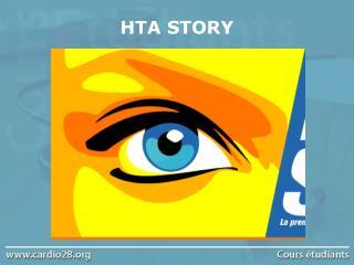 HTA STORY