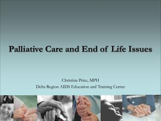 ethics in end of life care There is a wide range of ethical issues associated with palliative and end of life care, which often attract considerable public and media attention our approach to ethical issues will be based on this foundation.