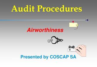 Airworthiness