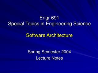 Mechanisms for Software Reuse (Budd's UOOPJ, Ch. 10)