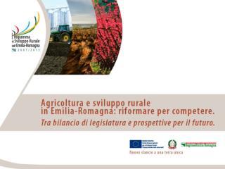 J-C Montigaud, DR INRA UMR MOISA, 34060 Montpellier cedex 1 E mail : montigau@supagrora.fr