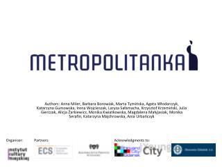 H. Krzywonos and A. Walentynowicz – phot. Stanisław Składanowski (ESC)