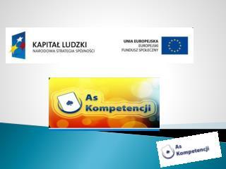 Informatyczne Liceum Ogólnokształcące ,, Computer College'' w Koszalinie.