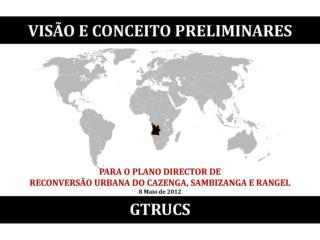 20120508 GTRUCS FB reconstruction plans Cazenga Sambizanga Rangel