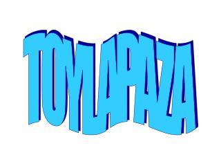TOYLAPAZA