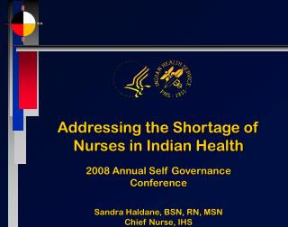 -- Health Professions - Nursing PPT