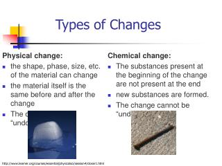 grundy s major types of change Perhaps the biggest dilemma to change lies in the types of change and where and when  creates situations where major reform is frequently  change grundy (1993.