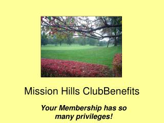 click here for more details