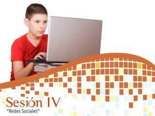 Uso de las Redes Sociales  para la Educaci�n