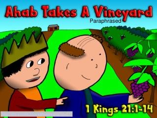 dlm-movies/biblestory.php?id=27