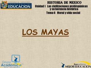 """Escuela Secundaria General No.4  """"Profr. José Santos Valdés Salazar"""""""