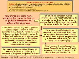 Elaborado por: Humberto Domínguez Chávez; CCH Azcapotzalco UNAM, agosto del 2001