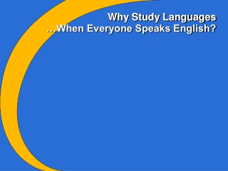 Experiences of Chinese-speaking students in British Higher Education